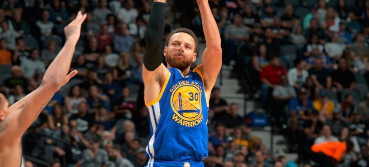 NBA: 40 najlepiej zarabiających koszykarzy