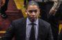 NBA: Trener Cavaliers na gorącym krześle?