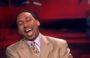 """NBA: Kibice boją się jego typu na finał! """"Ekspert"""", który myli się od 6 lat!"""