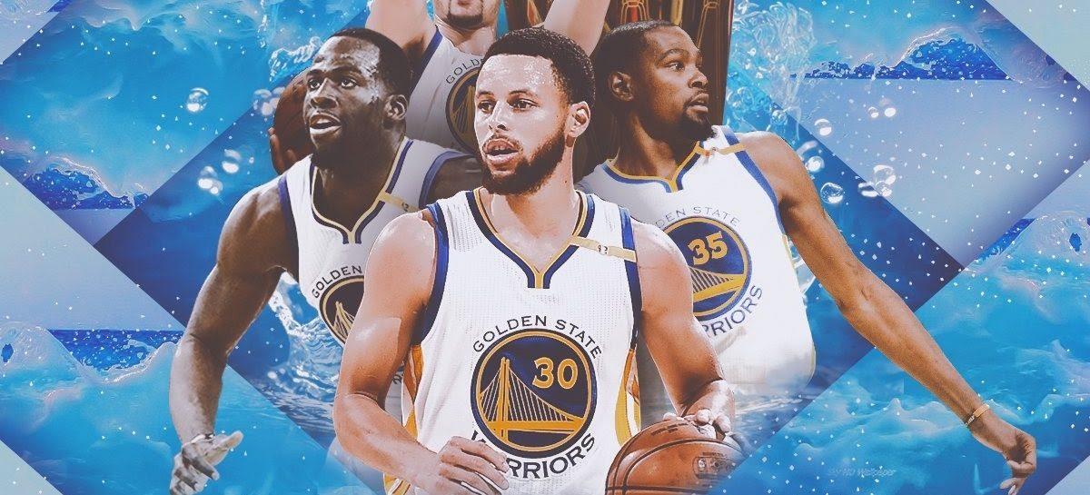 Który skład zawodników NBA wygrałby 3×3 na Igrzyskach Olimpijskich?