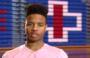 NBA: Rezerwowa jedynka draftu