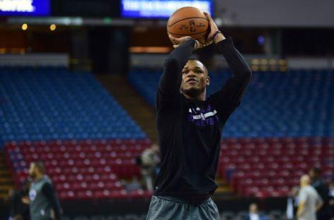NBA: Grizzlies i Bulls podpisują