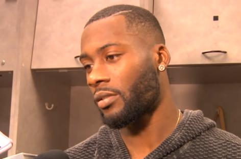 NBA: Co z tym Simmonsem?