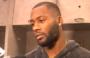 NBA: Simmons nie chciał grać z Jamesem?