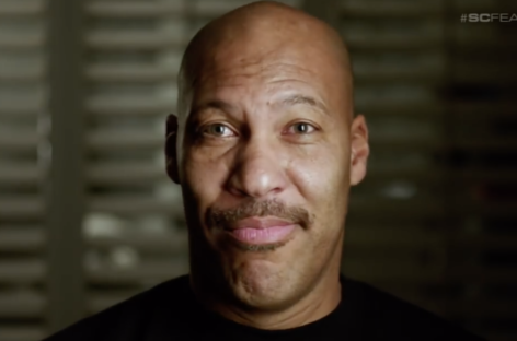 NBA: Jay-Z wspiera Big Baller Brand