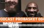 Podcast PROBASKET 004: Karnowski w NBA? Teodosić turysta? Wielka kasa w NBA i czy Gortat zmieni klub?