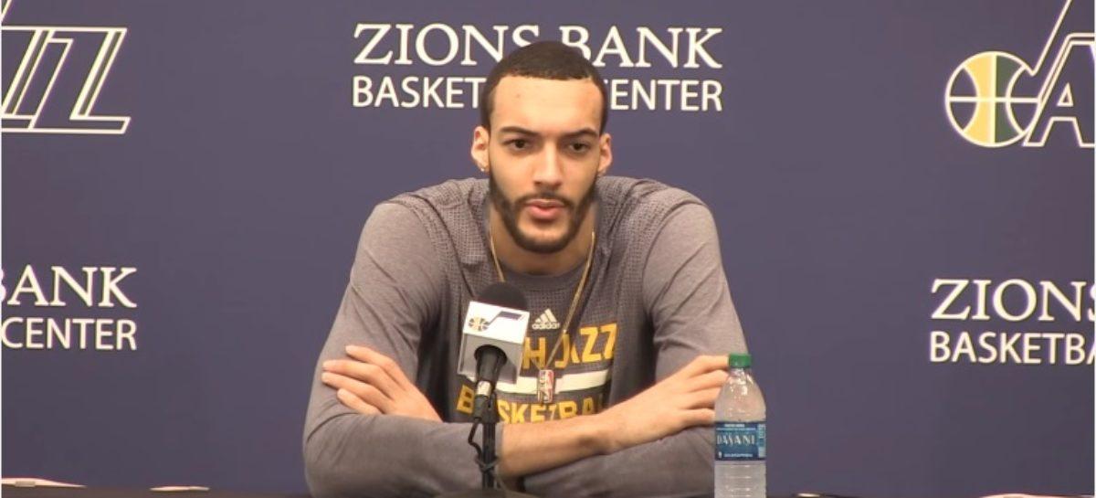 NBA: Nadchodzi nowa era Jazzu