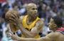 NBA: Richard Jefferson z nowym kontraktem!