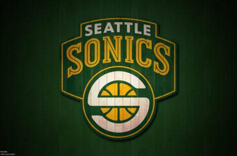 NBA: Czy Adam Silver przywróci koszykówkę w Seattle?