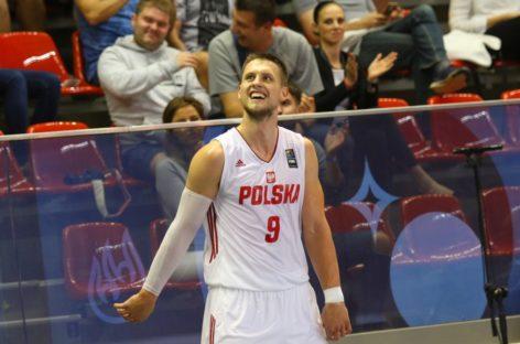 Polacy lepsi od Rosjan