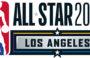 ASG: W takich strojach zagrają All-Stars