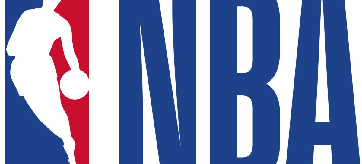 Składy drużyn NBA 2017/2018 – wszystkie transfery!