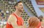 Siatkarskim okiem o koszykówce – rozmowa z Piotrem Gruszką