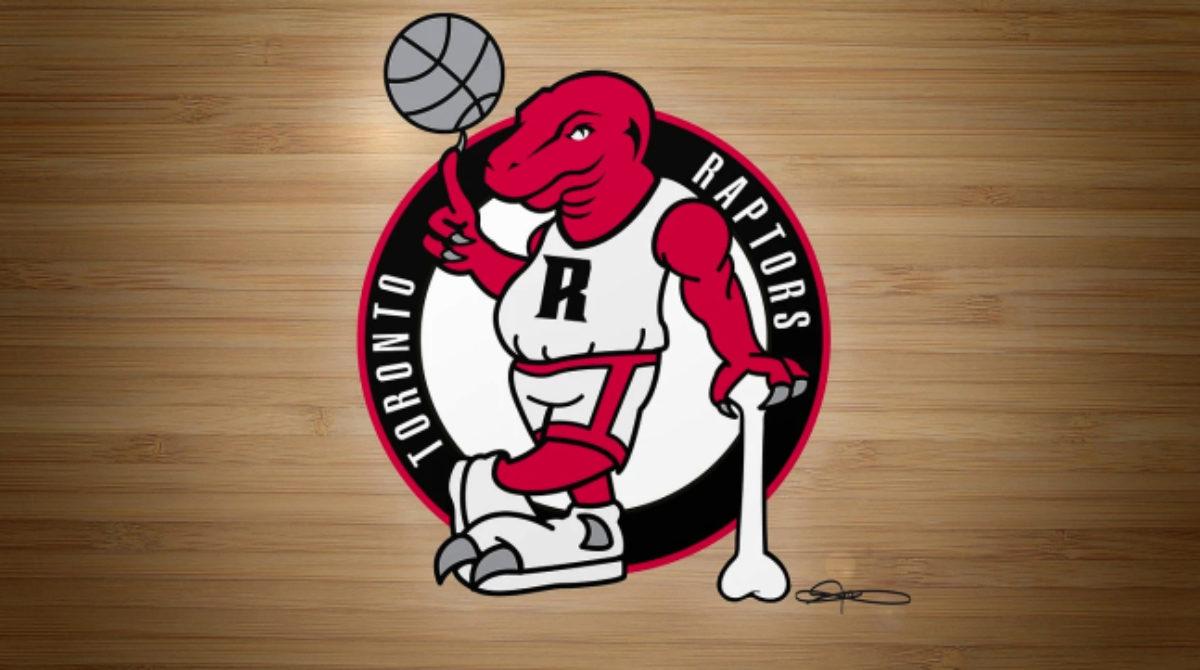 NBA: Najlepsza liga świata w stylu Raptors