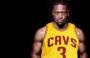 NBA: Wade niepewny swojej roli