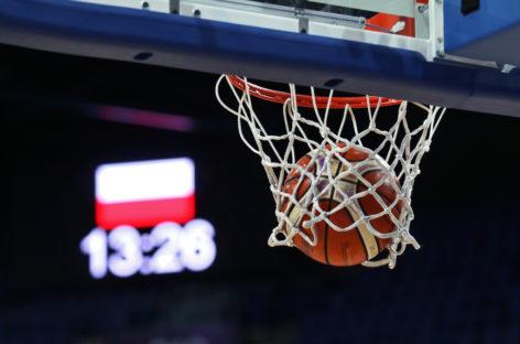 EuroBasket 2017: Polska – Francja dziś o godz. 15:30 (zapowiedź)