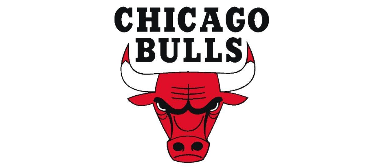 Zapowiedź sezonu NBA 2017/18: Chicago Bulls – trudne czasy