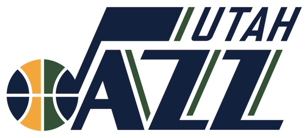 Zapowiedź sezonu NBA 2017/18: Utah Jazz – Nowa melodia w Salt Lake City