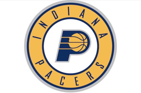 Zapowiedź sezonu NBA 2017/18: Indiana Pacers – średniak bez lidera