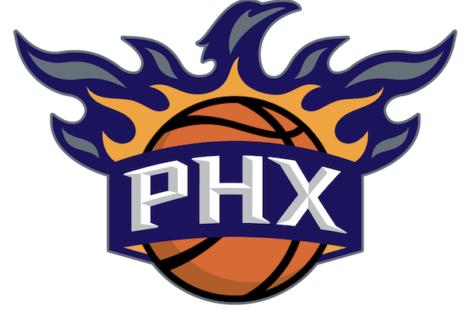 Zapowiedź sezonu NBA 2017/18: Phoenix Suns – jaki jest plan?