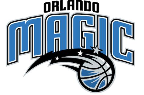 Zapowiedź sezonu NBA 2017/18: Orlando Magic – kto odczaruje Florydę?