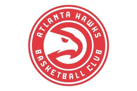 Zapowiedź sezonu NBA 2017/18: Atlanta Hawks – zupełnie nowy projekt