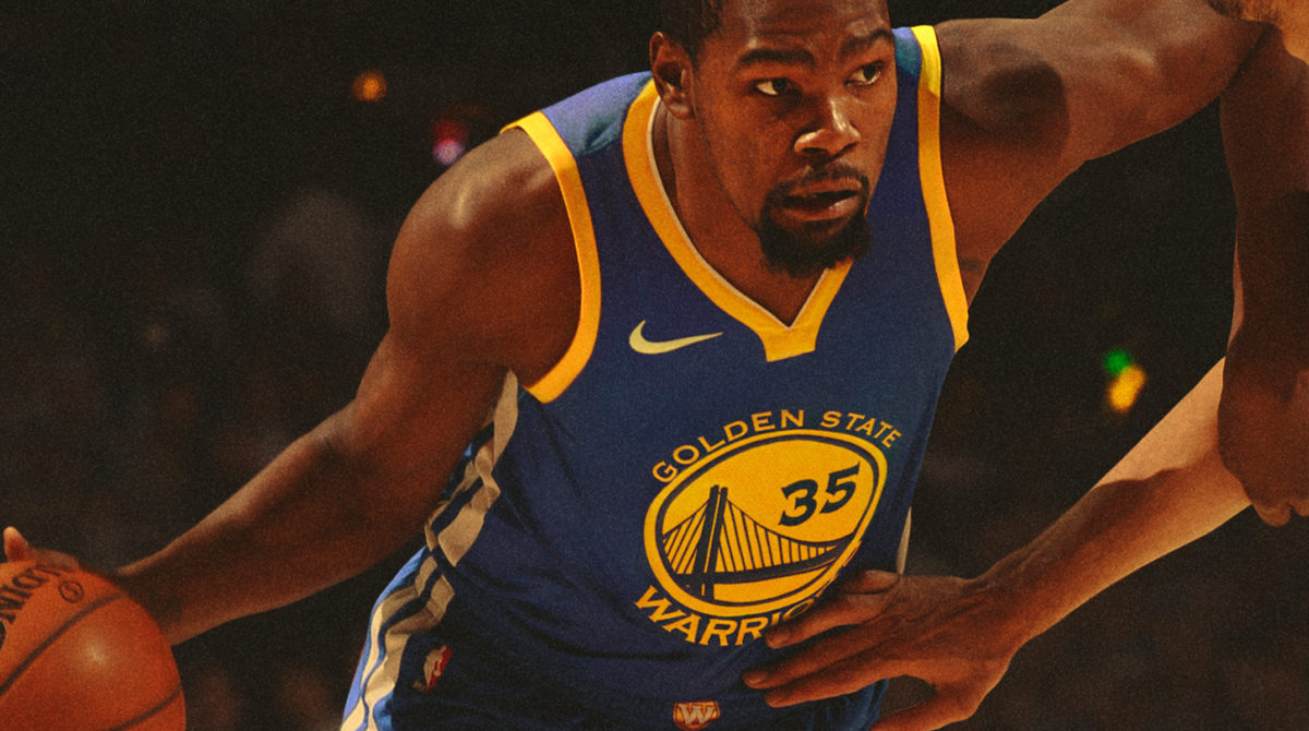 Już ponad 300 produktów NBA w oficjalnym sklepie Nike
