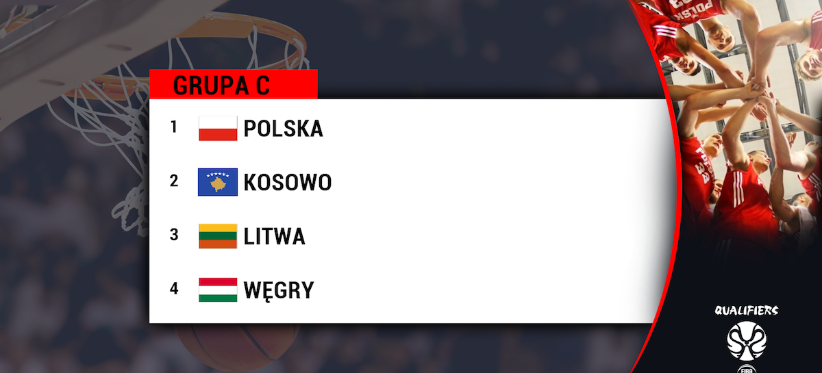 Kiedy najbliższy mecz reprezentacji Polski?