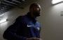 NBA: Cousins pewny swojej przyszłosci