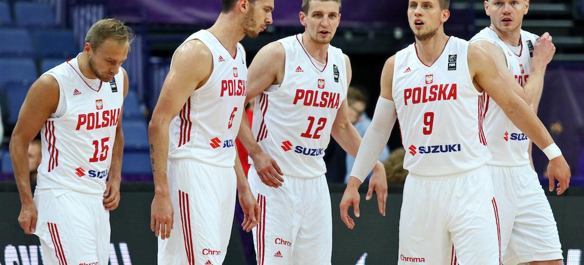 Polacy zagranicą: Niezawodny Ponitka, dobry mecz Wojciechowskiego