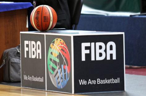 Zmiany w przepisach gry w koszykówkę – kiedy kroki i faul niesportowy?
