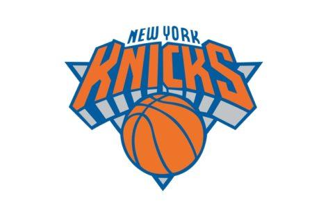 Zapowiedź sezonu NBA 2017/2018: New York Knicks – drużyna Łotysza