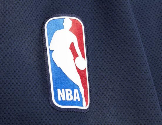 Zapowiedź NBA: Niedzielny wieczór z NBA! Grają na żywo o 19:00, 21:30 i 22:00!