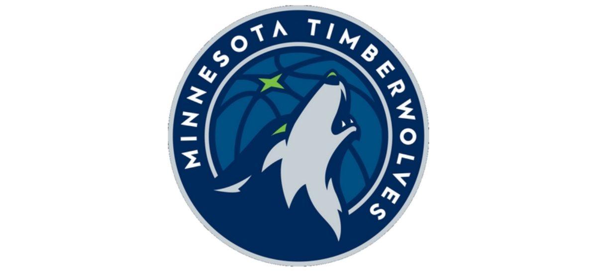 Zapowiedź sezonu NBA 2017/2018: Minnesota Timberwolves – jeden cel
