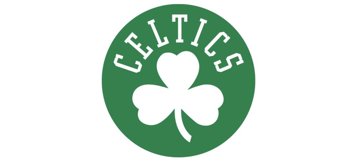 Zapowiedź sezonu NBA 2017/2018: Boston Celtics – czas wygrywania