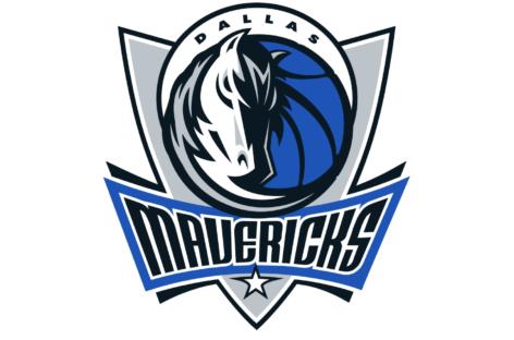Zapowiedź sezonu NBA 2017/2018: Dallas Mavericks – pora na zmianę warty?