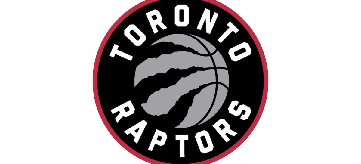 Zapowiedź sezonu NBA 2017/2018: Toronto Raptors – ciągle czegoś brakuje