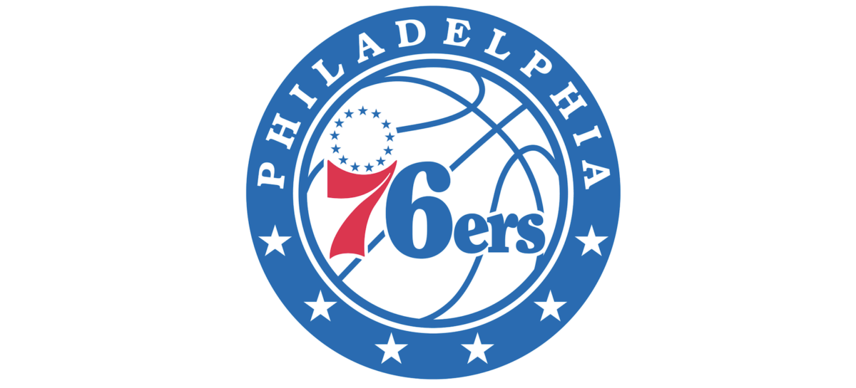 Zapowiedź sezonu NBA 2017/2018: Philadelphia 76ers – wiele zagadek do rozwiązania