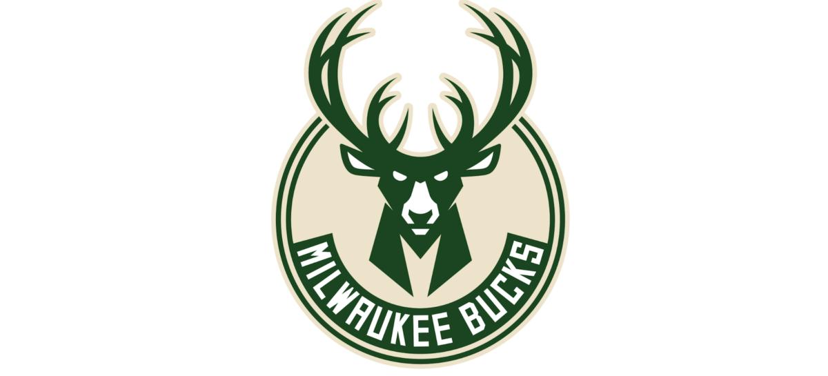 Zapowiedź sezonu NBA 2017/2018: Milwaukee Bucks – zespół Greka