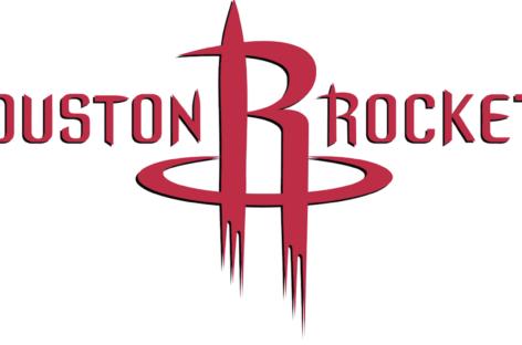 Zapowiedź sezonu NBA 2017/2018: Houston Rockets – nowe połączenie
