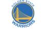 Zapowiedź sezonu NBA 2017/2018: Golden State Warriors – mistrzostwo albo blamaż