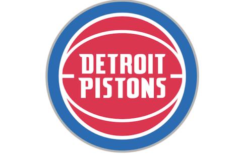 Zapowiedź sezonu NBA 2017/2018: Detroit Pistons- Naoliwić zardzewiały Tłok