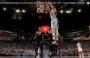 Video NBA: Wszystkie wsady z 11 środowych meczów! Giannis i Gordon WOW!