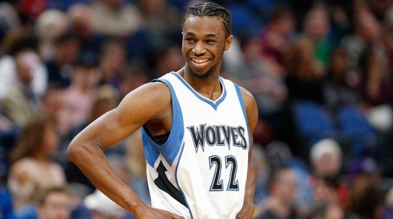 NBA: Transfer Wigginsa był świetną decyzją Wojowników? Tak, ale…