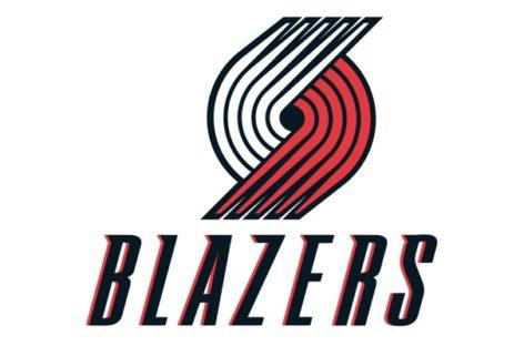 Zapowiedź sezonu NBA 2017/2018: Portland Trail Blazers – obwód All-Starów