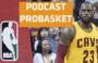 Podcast PROBASKET 012: Czy ktoś zagrozi Warriors? Dla kogo MVP? Zapowiedź sezonu NBA 2017/18