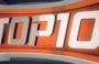 Video: TOP10 7. tygodnia PLK 2017/18- wyborny wsad Darryla Reynoldsa!