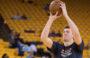 NBA: Omer Asik wraca do zdrowia