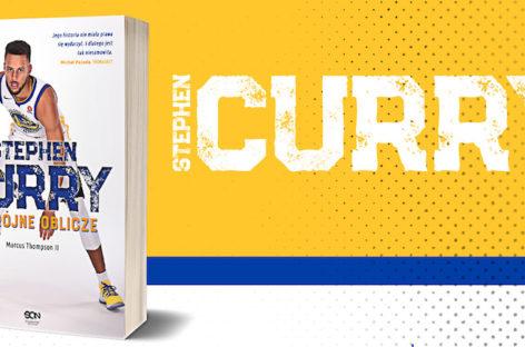 """NBA: """"Rzuty Curry'ego z 9-10 metrów były efektywniejsze niż wsady LeBrona"""""""