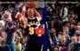 Legendarne mecze NBA: Kultowe 9 sekund Reggie Millera!
